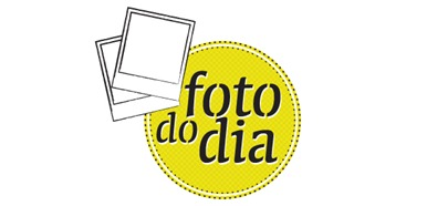 fotododia