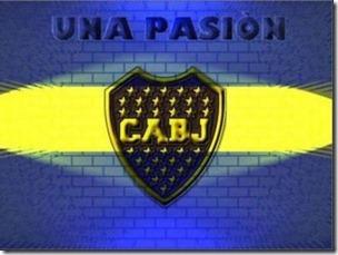 boca junior facebook (12)