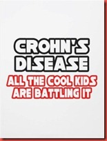 crohns_disease_cool_kids_flyer-p244748790524820213z85cm_400