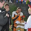 Eurobiker 2012 111.jpg