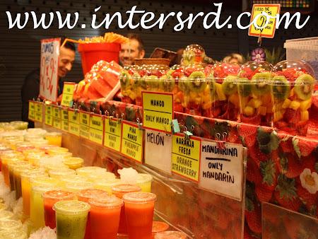 2012_04_30 Viagem Barcelona 124.jpg