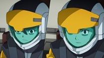[sage]_Mobile_Suit_Gundam_AGE_-_25v2_[720p][10bit][AAB956BD].mkv_snapshot_15.36_[2012.04.02_11.43.14]
