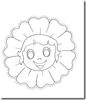 flores (1)