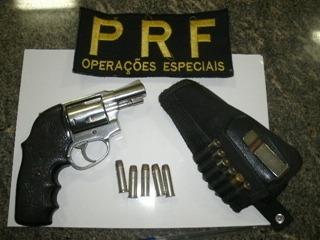 Arma Op. Shock Seco 02