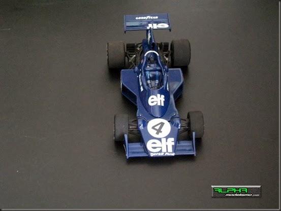 Tyrrell 007_7