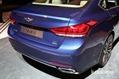 2015-Hyundai-Genesis-55