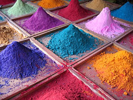 250px-Indian_pigments