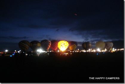 balloon 006