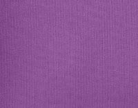 kolor: 78 100% bawełna<br /> gramatura 480 gr, szerokość 150 cm<br /> wytrzymałość: 45 000 Martindale<br /> Przepis konserwacji: prać w 30 st Celsjusza, można prasować (**), można czyścić chemicznie<br /> Przeznaczenie: tkanina obiciowa, tkaninę można haftować