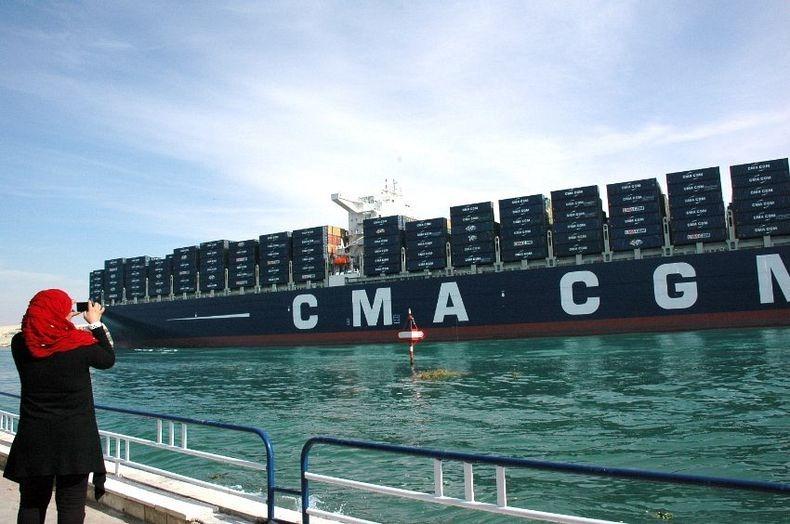 marco-polo-ship-2