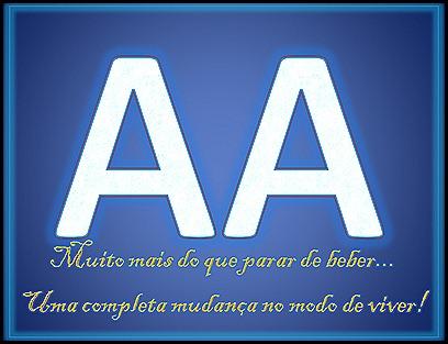 AA-muito-mais-que...
