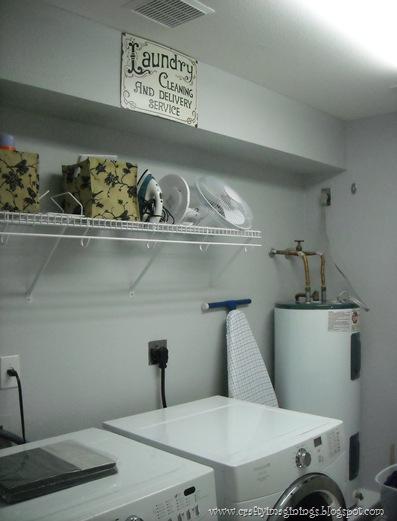 061311 laundry room