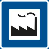 industriomrade_g5.jpg