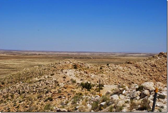 05-01-14 Meteor Crater AZ (109)