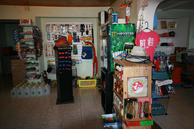 Retail Store - retail%252520store%252520003.JPG
