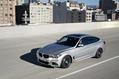 BMW-3-GT-CarScooP17