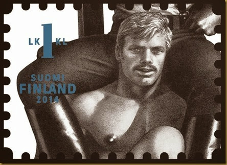 tomoffinland1_thumb2