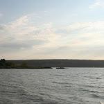 Panorama-Порог-Звонецкий-2.jpg