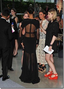 2012 CFDA Fashion Awards Cocktails lBG2tHND5RNl