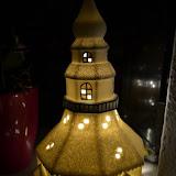 1Weihnachtstag_2011-12-25_289.JPG