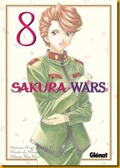 Sakura Taisen cam 8.QXD