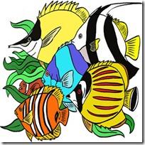 1 peces blogcolorear (9)