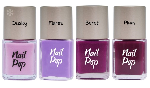 06-look-beauty-nail-polish-pop-dusk-flares-beret-plum