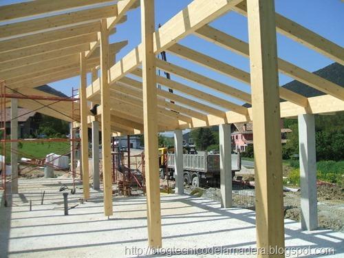 Casa-concejil-madera-olabe (2)