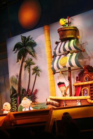 Disney Studios 072