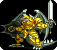 boss_dragonian