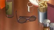[EveTaku] Kamisama no Memo-chou - 08 (1280x720 x264 AAC)[06850DC0].mkv_snapshot_18.14_[2011.08.27_12.05.01]