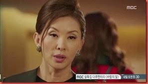 Miss.Korea.E13.mp4_001337492