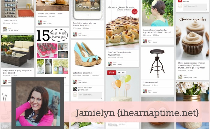 jamielyn-Pinterest
