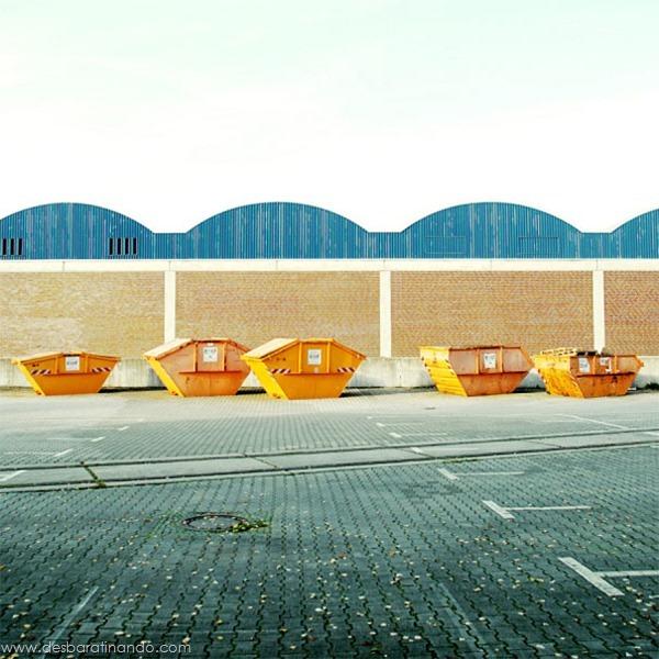 minimalista-paisagem-minimalist-urbanism-photography-matthias-heiderich-desbaratinando (22)