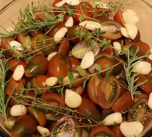 slow-roasted-tomatoes_07
