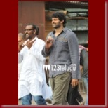 Prabhas Rebel Shoot 35_t