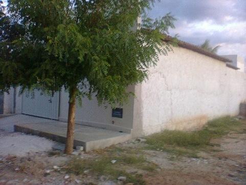 QUEZIA CASA2