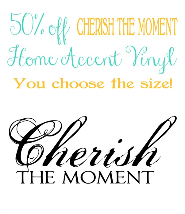 Home Accent Vinyl -Cherish the Moment_edited-1