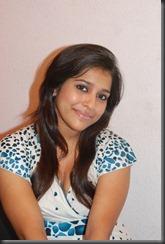 Rashmi Gautam HD  still