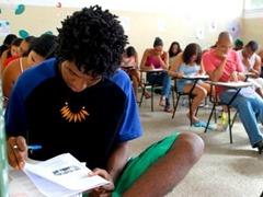 1 - Trinta por cento são para negroa na Bahia 400x300