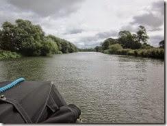 River Thames 2014 026 (640x480)