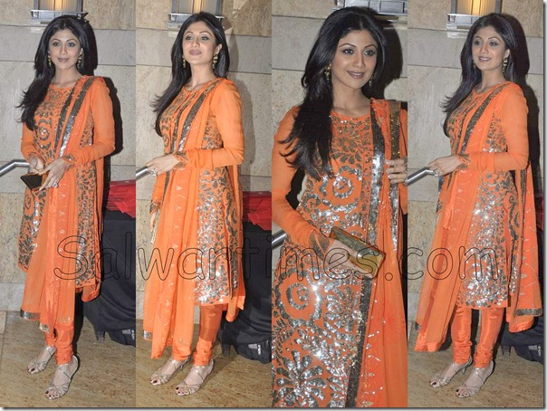 Shilpa_Shetty_Designer_Salwar_kameez