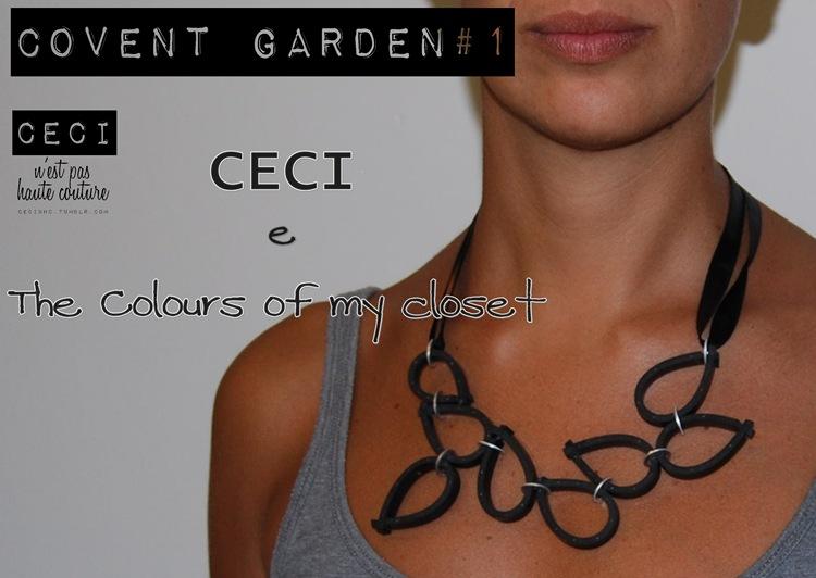 covent garden #1