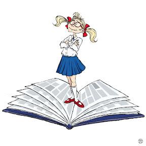 ilustracja_wektorowa-wydawnictwo-edukacyjne3.jpg
