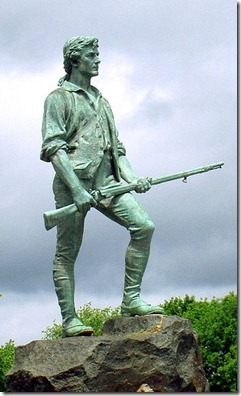 362px-Minute_Man_Statue_Lexington_Massachusetts_cropped
