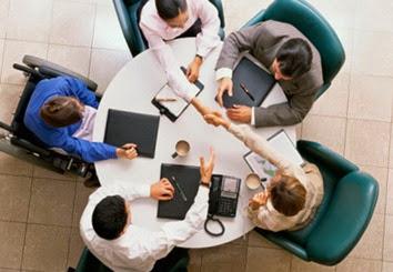 Melhor Empresa de Consultoria – Dicas, Preços, Contato