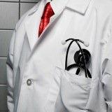 Administrador de hospital