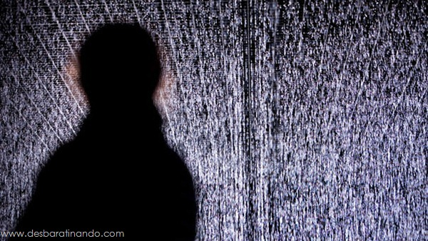 rain-room-random-international-quarto-chuva-desbaratinando (5)