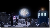 Doctor Who - 3407-1