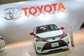 Toyota-Dubai-Motor-Show-5